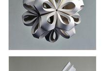 le pli design