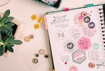 All things planners