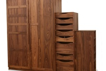 Furniture - Nick James