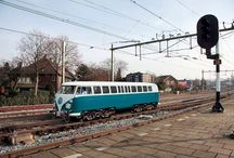 trains ..best of