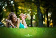 fotossss