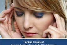 Tinnitus Treatment Philadelphia / Best source for tinnitus treatment in Philadelphia. Advanced therapy methods to reduce tinnitus symptoms and cure the constant ringing in your ears. Call the experts at (610) 616-4982.