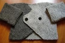 Merhaba bebek ceketleri
