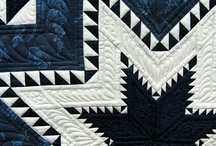 Textile, Texture & Pattern / by Christian Musselman