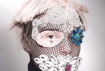 jewellery makeup