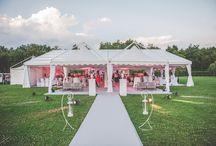 Trajbar Vjenčanja
