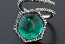 sugarloaf gems