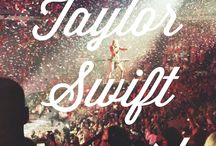 concert taylor swift