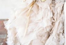 Wedding ideas / by N Arisa
