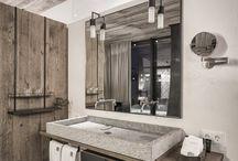 Bathroom ★ Sauna ☆ 3