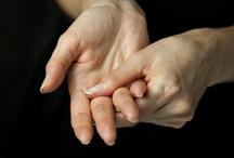 Arthritis Ailments / by Healthgrades