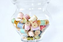 Cute Ideas / by Melissa Stricker