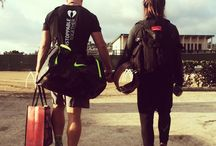 sport\fit