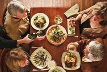 Pagosa Area Dining