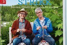 TOPP-Neuheiten 2014 / Entdecke die Neuheiten 2014 des frechverlags und finde Dein neues Lieblingsbuch!