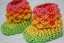 Knitting & Crocheting - Editor's Choice