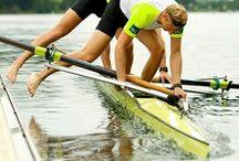 nautic-markt.ch Sport Segelsport Motorbootsport Sportausrüstung / Der Sport am und auf dem Wasser. Segeln Rudern Motorboot Fischen Wettfischen Schwimmen www.sport.nautic-markt.ch