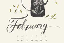 Laura H. Kalendar