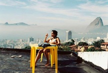 Brazilian spirit pictures and photos we love