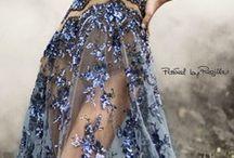 vestidos.de fiesta