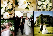 Northbrook Park Hampshire Wedding Flowers ideas / Northbrook Park Hampshire Wedding Flower Ideas from The Fine Flowers Company  Visit http://thefineflowerscompany.co.uk for more ideas.