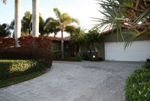 Royal Palm Isles homes for sale   Oakland Park realtors / One of South Florida's Best Kept Secret Neighborhoods - 3 city parks located in it (one of them a dog park). Bike trails and minutes to the beach. Call Keith Hasting at 305.778.0244 with Castelli Real Estate for a properties for sale in this area.