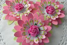 Artes Flores