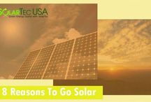 Solar Power for Homes in CA|Solar Roofing in California