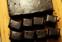 csokis diós