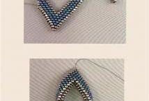 Náhrdelníky***Necklaces