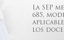 mas normatividad / http://www.consultasrodac.sep.gob.mx/cartilla/