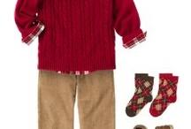 Idées vêtements hiver