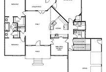proiect casa a