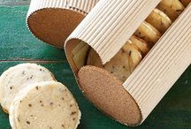 to make: food gifts & packaging
