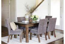 Wishful furniture