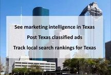 Texas (TX) Proxies - Proxy Key / Texas (TX) Proxies www.proxykey.com/tx-proxies +1 (347) 687-7699. Texas is the second most populous and second largest state of the United States of America. Geographically located in the south central part of the country, Texas shares an international border with the Mexican states of Chihuahua, Coahuila, Nuevo León, and Tamaulipas to the south and borders the U.S. states of New Mexico to the west, Oklahoma to the north, Arkansas to the northeast, and Louisiana to the east.