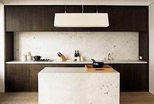 CUSERSTRAAT // Kitchen