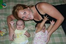 Argentina, Buenos Aires and Bariloche / In Argentina there are many volunteer optopns in social, cultural, ecological, health and educational projects! http://www.volunteerworklatinamerica.org/volunteer/projects/argentina.asp