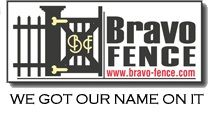 Fence Installation / The privacy of your home is a primary need, and homes that are designed with privacy are sought after and valued. / by Bravo Fence