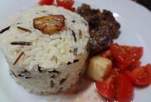 Carne • Iscas [Fígado]