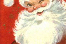 Noël ≧◠◡◠≦ Christmas