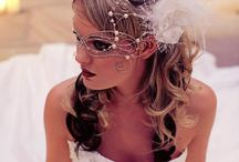 Wedding ideas / by Brittany Floyd