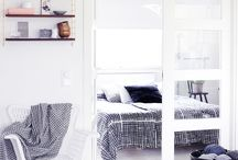 Home Resources / Home resources for simplifying, planning, decorating, and getting inspired. / by Trina Cress