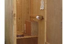 idées toilette sèche