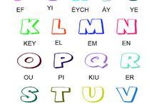 inglés!!