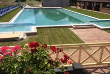 Aquatec Piscine / Pool building company