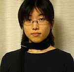 Ayano Imai