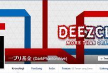 :Deezclan