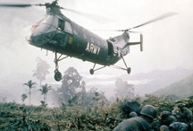 Vietnam / by U.S. Army