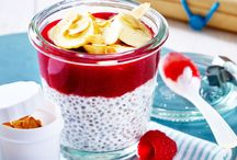 Frühstück - Glutenfrei